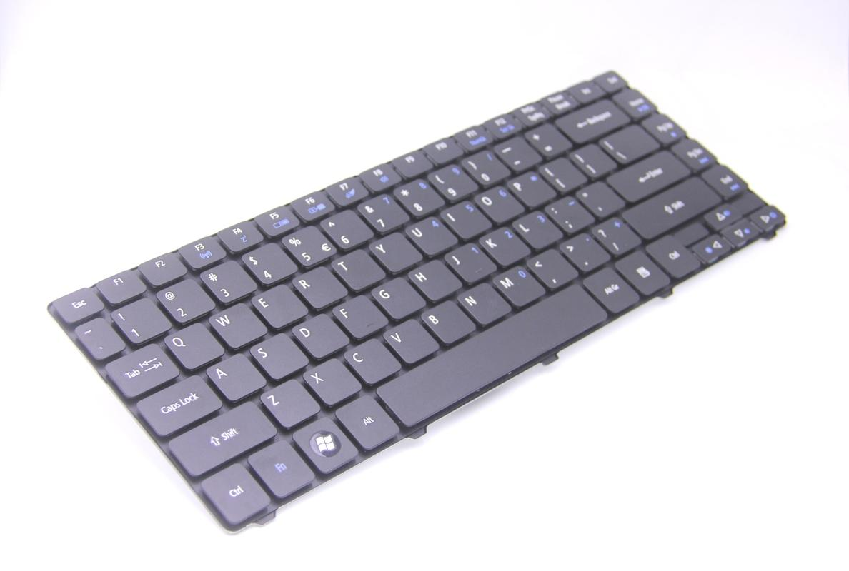 25a2d682f05 ... KBI140A0058 Laptop Keyboard Black. 🔍. Acer Aspire Keyboard