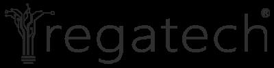 RegaIT.com