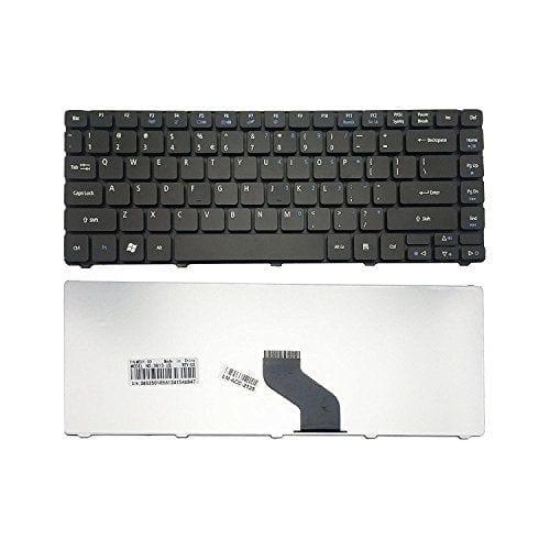 Laptop Keyboard-ACER-4736.0
