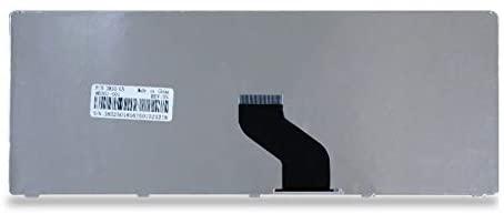 Laptop Keyboard-ACER-4736.2